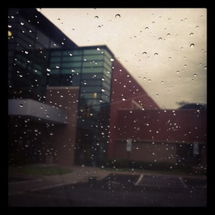 triathlon unc wellness center rain gym