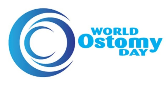 world ostomy day stephanie hughes stolen colon blog advocacy activism