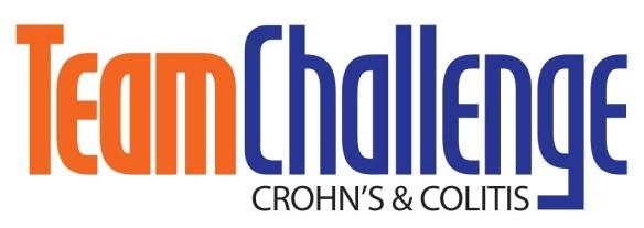 Stolen colon crohns ostomy blog ccfa team challenge half marathon colitis team challenge